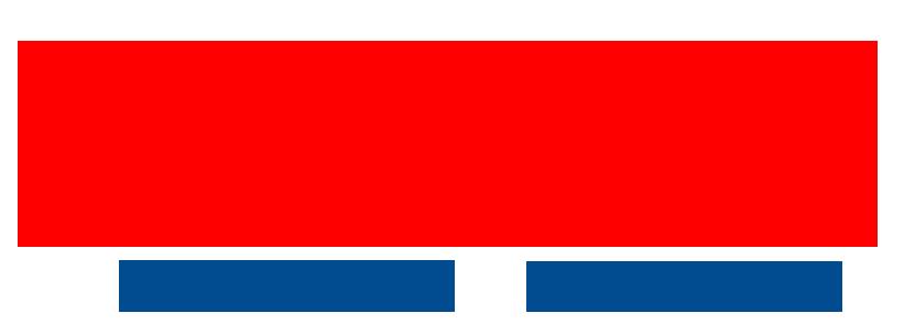 Vanier Pharmacy